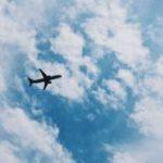 """Ради """"Москвы"""" реформируют санитарно-защитную зону аэропорта Плеханово"""