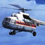 Тяжелобольную девочку из Владикавказа эвакуируют в Москву на самолете МЧС