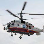 В Москве создадут отряд спасателей с возможностью беспарашютного десантирования