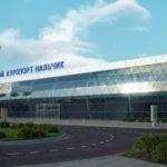 В КБР введут обязательную самоизоляцию для прибывающих из Москвы в аэропорт Нальчик