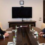 Красноярский край может стать базой для развития санитарной авиации