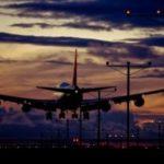 Anex Tour продлил приостановку зарубежных рейсов до 30 апреля