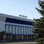 Авиакомпания пояснила ситуацию с отменой авиарейсов Абакан - Москва