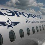 Вывозной рейс из Бангкока вылетел в Петербург и Москву