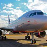 Из Мадрида вылетел рейс с возвращающимися в Москву и Петербург россиянами